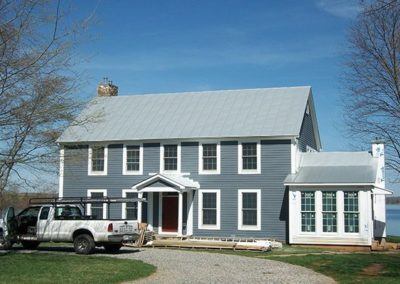 roofing-replacement-in-fredericksburg