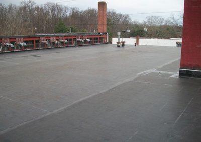 roofing-replacement-in-fredericksburg-va