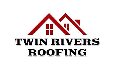 Twin Rivers Roofing