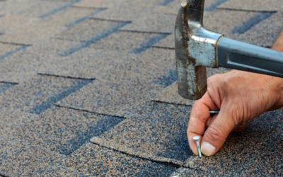 Common Roofing Myths