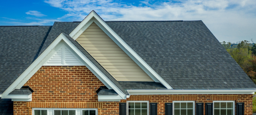 The Relationship Between Your Roof and Your Curb Appeal
